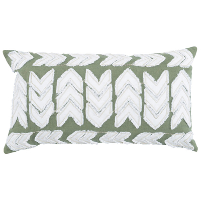wilde-tea-pillow-front1
