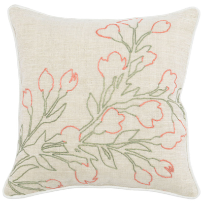 emery-rose-pillow-front1