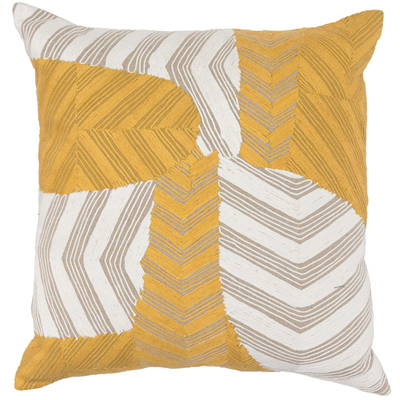 ryan-sunflower-ivory-pillow-front1