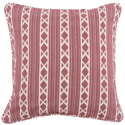 dakota-berry-pillow-front1