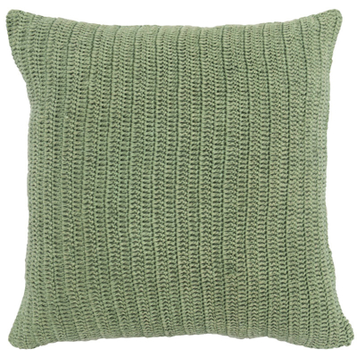 macie-tea-pillow-front1