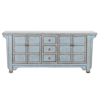 crafton-sideboard-front1