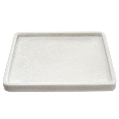 marble-vanity-tray-large-front1