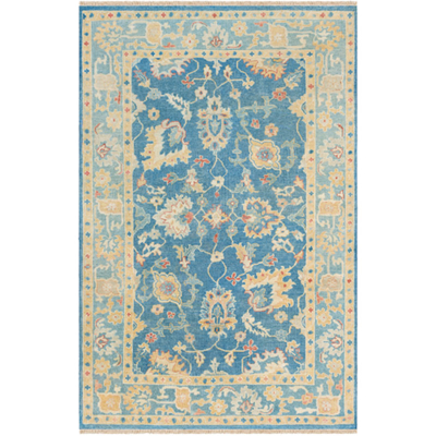 cheshire-rug-86-116-front1