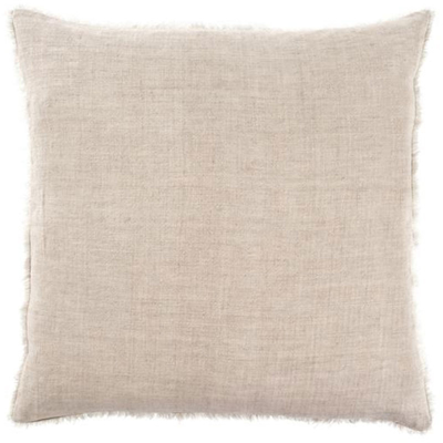 dusty-rose-lina-pillow-front1