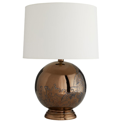 flint-table-lamp-front1