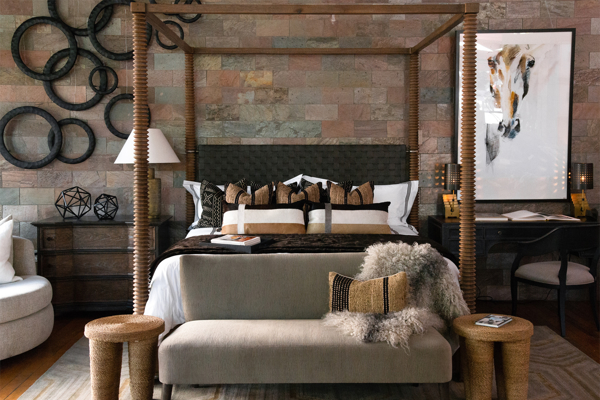 Picture for category Deer Valley - Beds + Mattresses