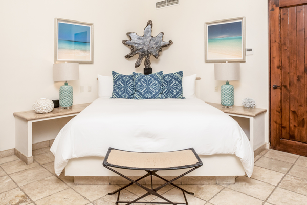 Picture for category Cabo - Beds + Mattresses