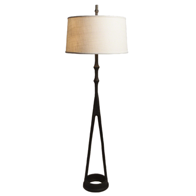 compass-floor-lamp-front1
